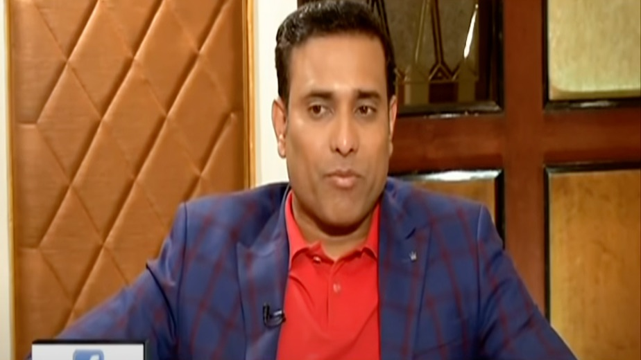Cricketer Dhawan too needs to secure his T20 WC spot even though He is skipper for SL series: Laxman