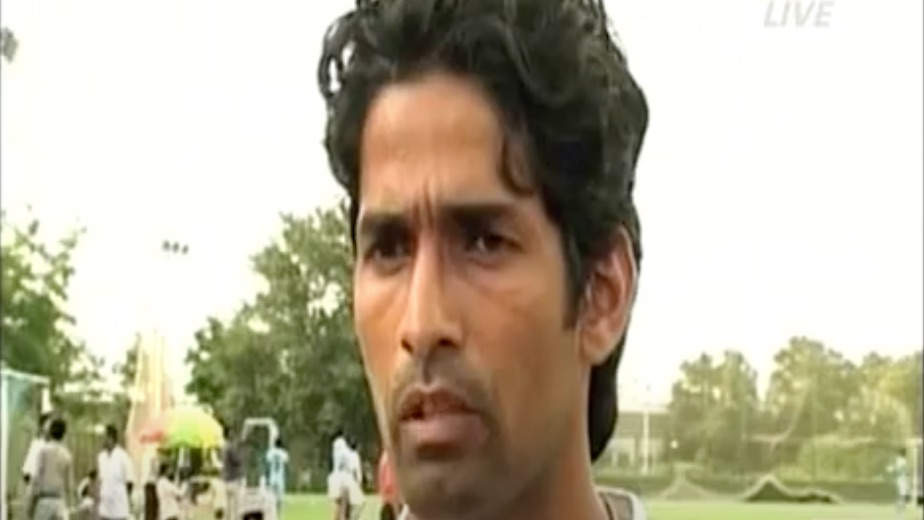 Assistant coach Shivendra Singh: Indian hockey team one of the contenders for Olympic medal