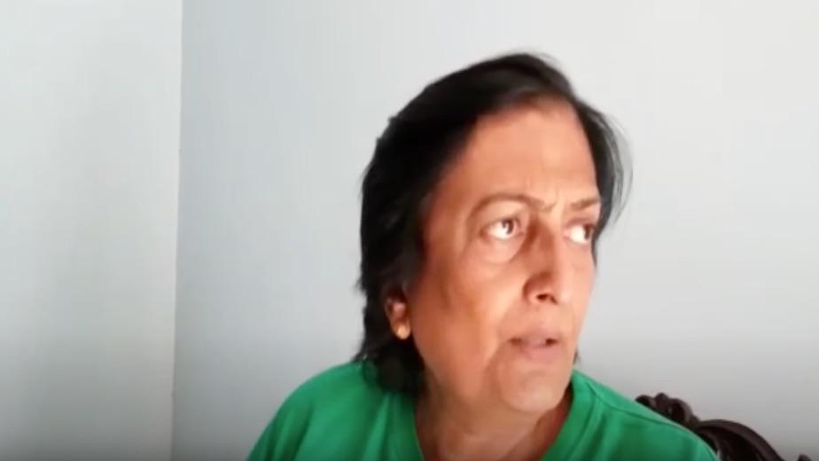 Shantha Rangaswamy writes to BCCI, suggests domestic pink-ball event before Australian challenge