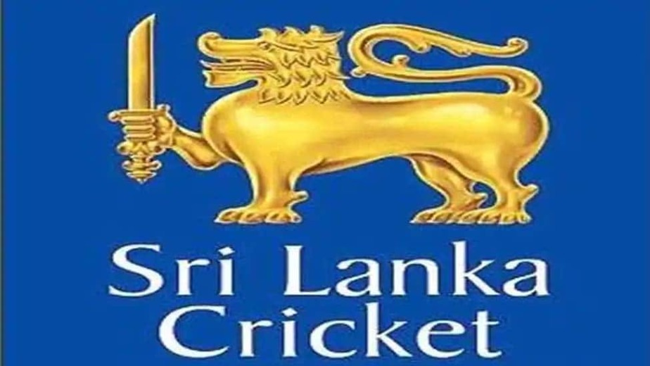 SLC sets July 8 deadline to resolve contracts row ahead of India cricket series