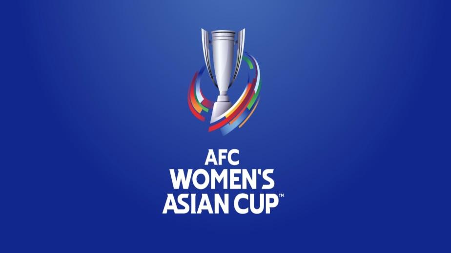 Mumbai, Pune to host 2022 women's Asian Cup; Bhubaneswar, Ahmedabad dropped:Football
