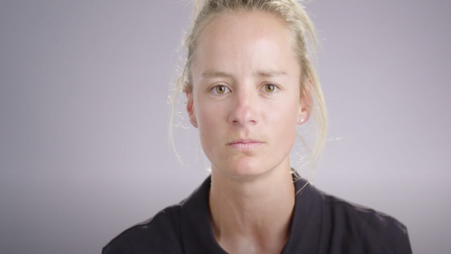 WT20Is: Cricketers Wyatt, Villiers back in England women's T20 squad against India