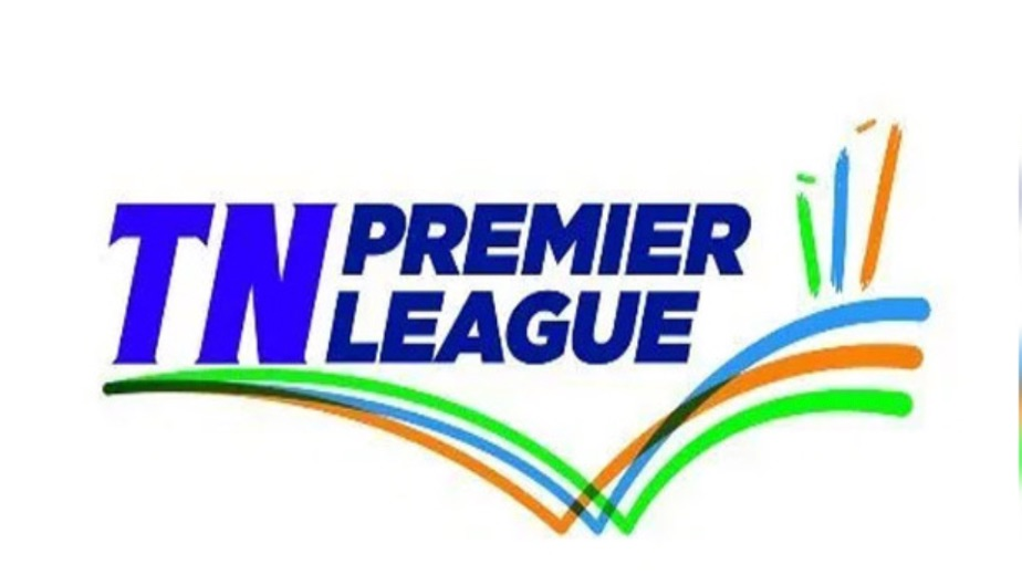 Tamil Nadu Premier League to begin from July 19, all matches in Chennai