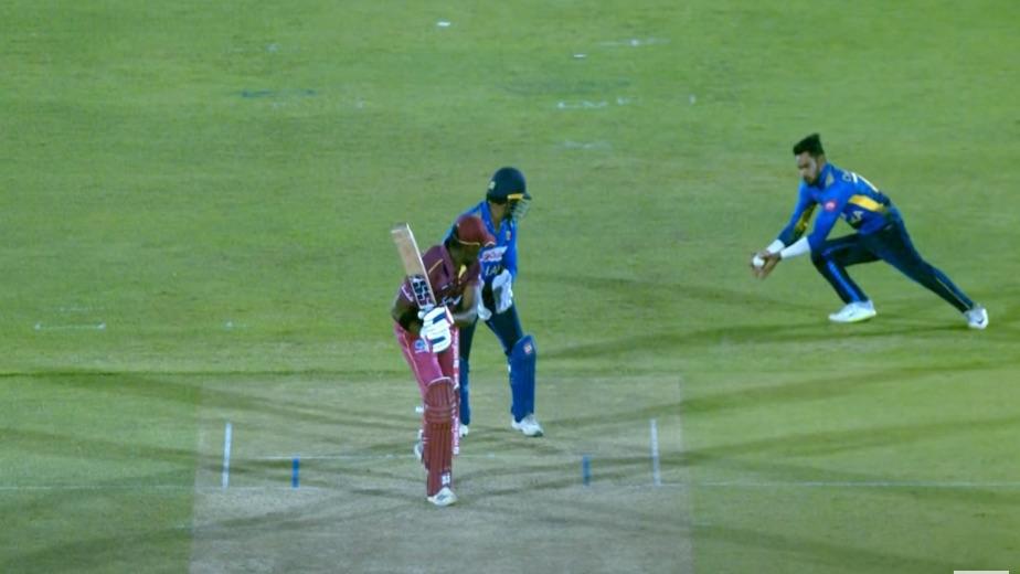 Sri Lanka Cricket forms five-member panel to probe bubble-breach in England