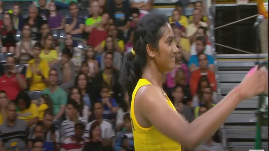Tokyo Olympics: Badminton players Sindhu, Praneeth get easy draws; tough task for Chirag-Satwik