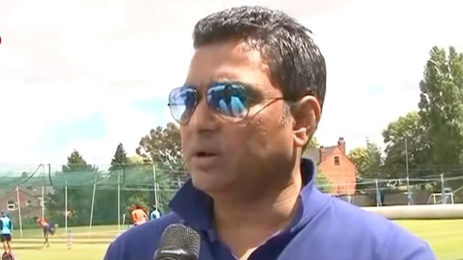 Suryakumar Yadav can bat at No. 3 in T20 World Cup: Former cricketer Manjrekar