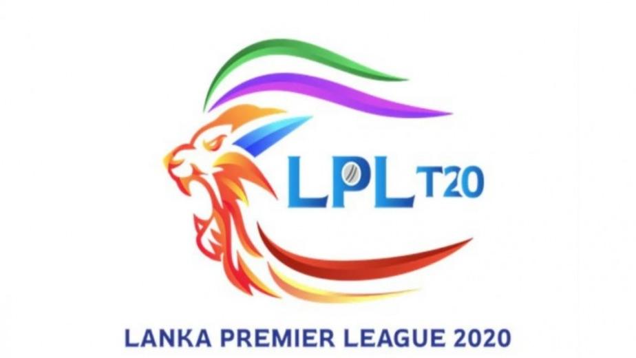 Lanka Premier League postponed to November-December