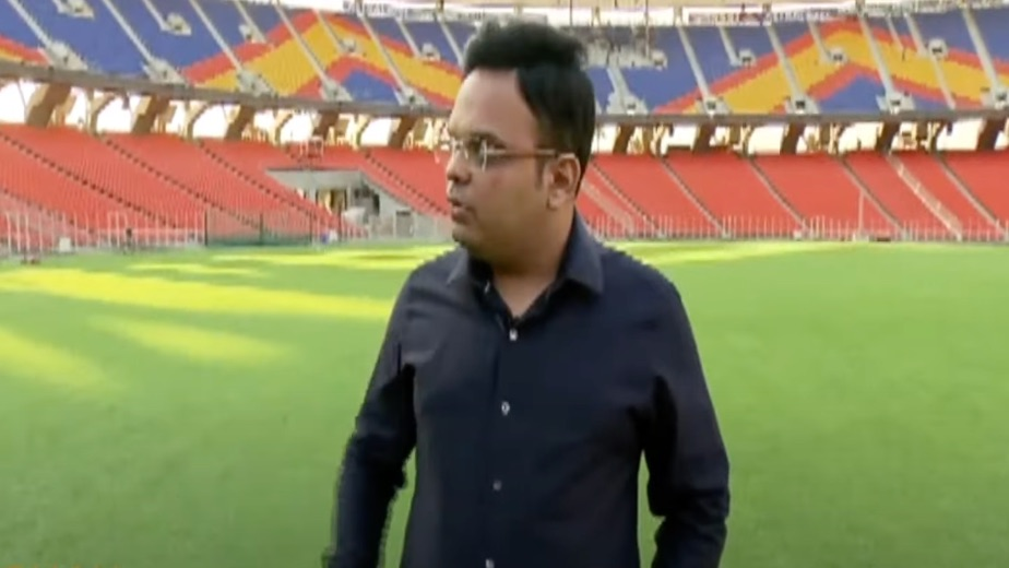 India-Sri Lanka limited-overs series to now start from July 18: BCCI secretary Jay Shah