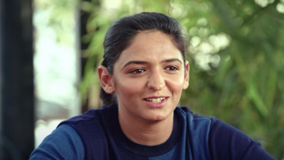 Credit to our bowlers, fielders: Harmanpreet after India's win