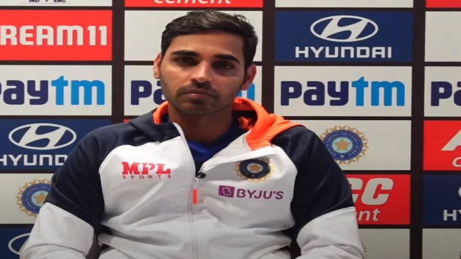 Youngsters will carry their IPL confidence into Sri Lanka series, feels cricketer Bhuvneshwar