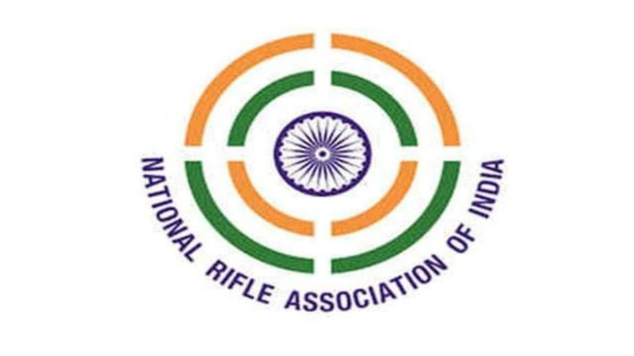 National Rifle Association of India trying to add two more coaches to Tokyo-bound shooting contingent