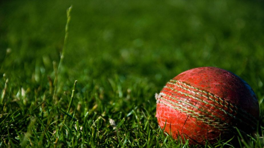 COVID positive case forces abandonment of Derbyshire-Essex County cricket game