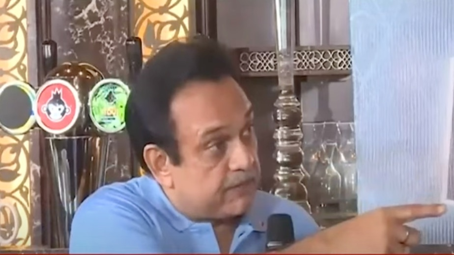 India's 1983 World Cup hero Yashpal Sharma passes away due to cardiac arrest