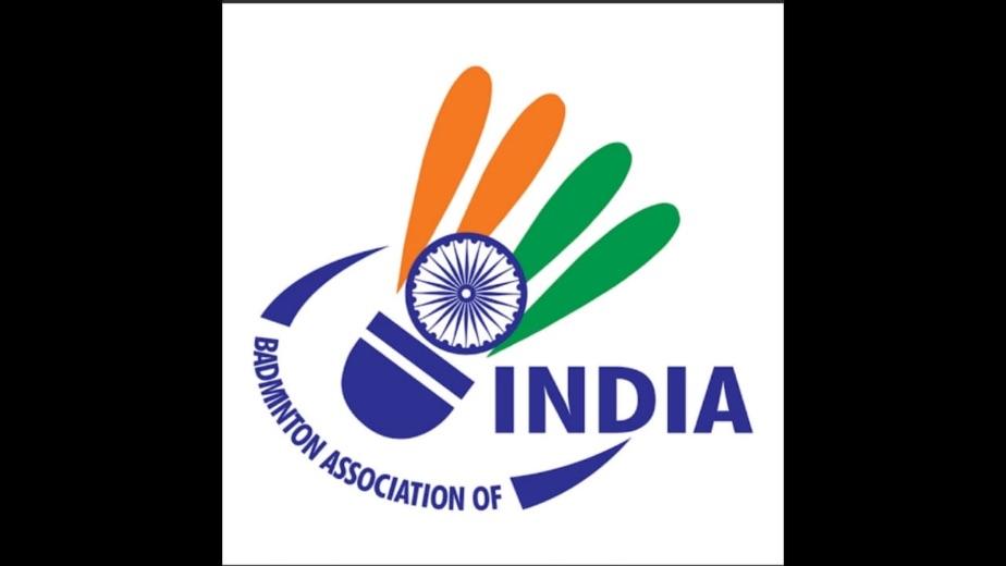 Badminton Association of India writes to SAI to conduct national camp ahead of domestic season