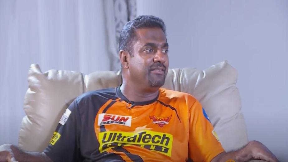 SLC contract dispute: Muttiah Muralitharan slams four senior cricketers