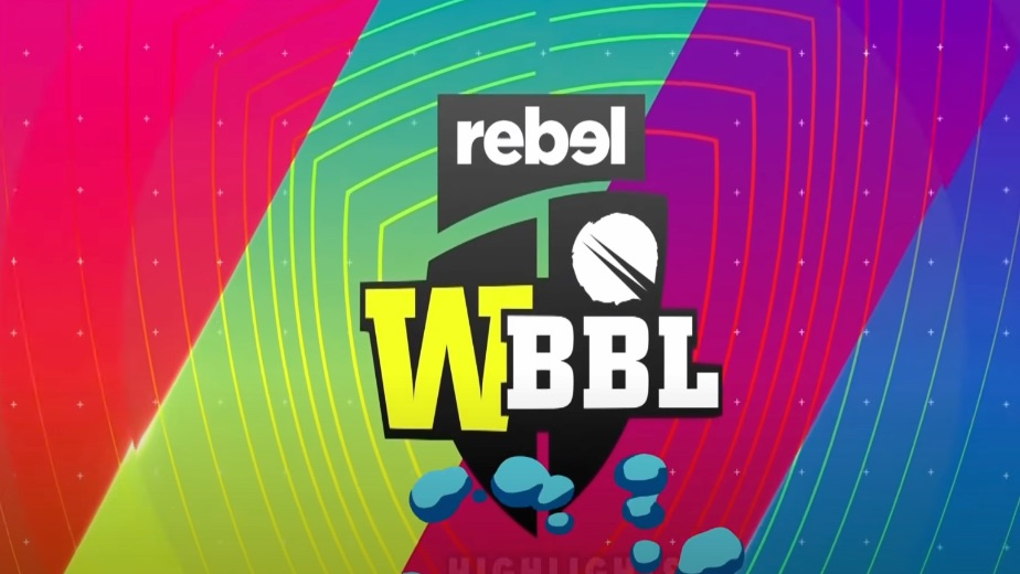 BBL is more about entertainment proposition, unearths new talent as well: Alistair Dobson