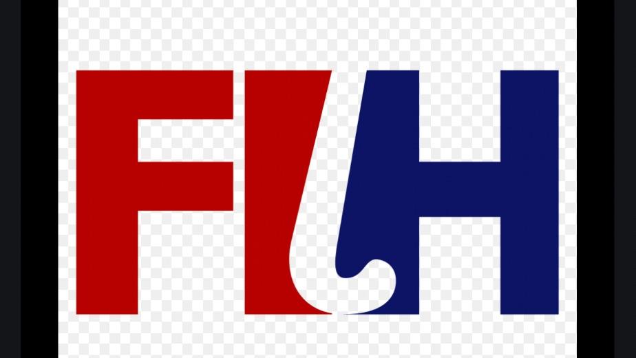 FIH postpones inaugural FIH World Hockey5s to 2022 due to COVID-19