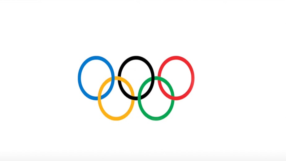 Official in International Olympic Committee refugee team for Olympics tests positive for COVID-19