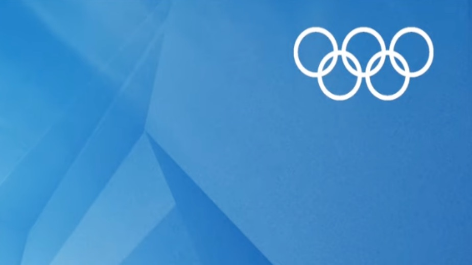 The evolution of Olympic Games and medals
