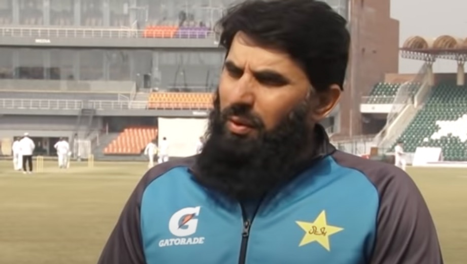Pakistan head coach Misbah ul Haq says 0-3 series loss to second string England side has 'unsettled' team