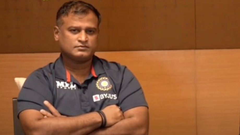 Our ideology in white-ball cricket needs to change, may be bring fresh players to mould: Indian women's cricket coach Ramesh Powar