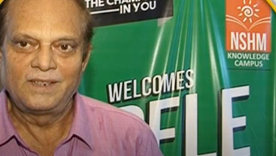 Former India goalkeeper Shibaji Banerjee to be conferred with Mohun Bagan Ratna posthumously