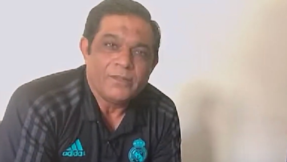 Pakistan made a mistake by removing cricketers Sarfaraz, Arthur after 2019 WC: FormercaptainLatif