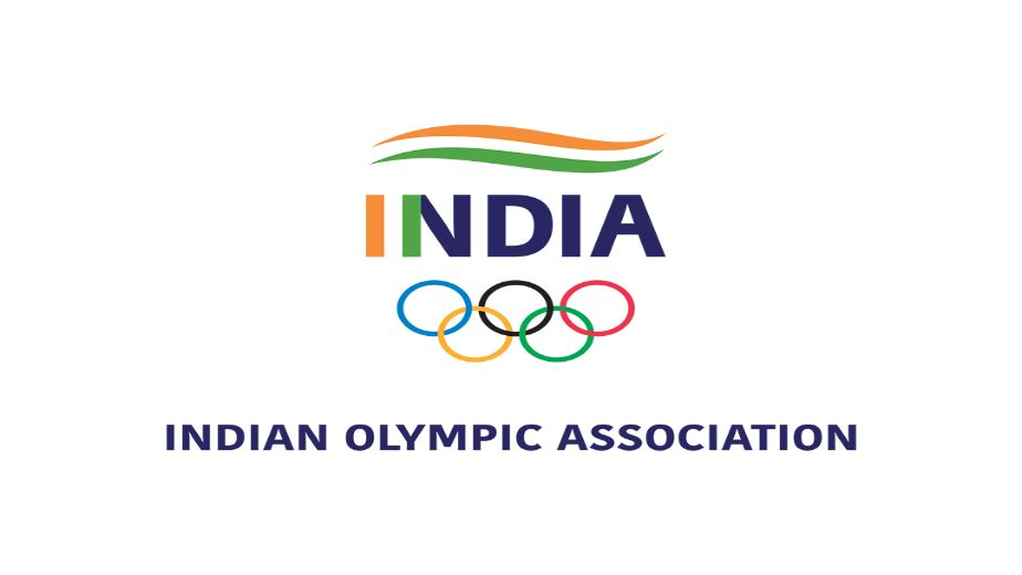 IOA names Security Attache B K Sinha as Press Attache of India's Olympic contingent