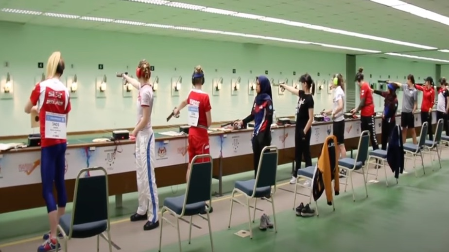 Efforts still on for pistol coach Pavel as Indian shooters leave Zagreb for Tokyo