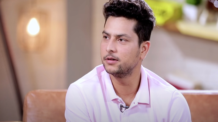 One or two bad games can't finish you but doubts do creep in when you are not playing: Cricketer Kuldeep