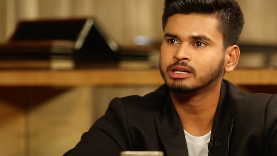 Rehab still on, cricketer Shreyas Iyer ruled out of Lancashire's Royal London Cup campaign