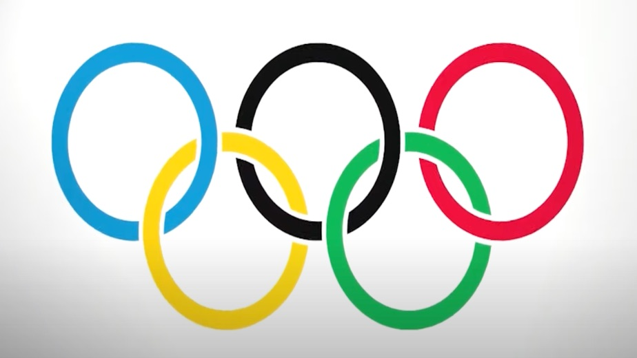 Tokyo Olympics reports first case of volunteer testing positive for COVID-19