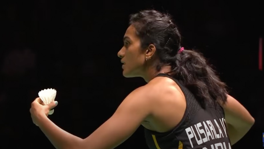 P V Sindhu aiming for a historic second successive medal, others target breakthrough