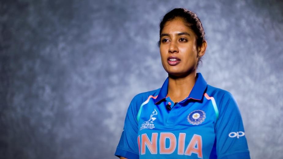 ICC Rankings: Mithali back on top of WODI list, Mandhana No. 3 among T20 batters