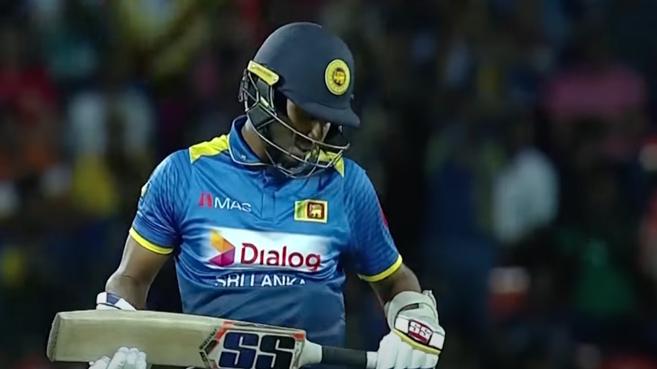 SL win toss against India, opt to bat in 2nd ODI