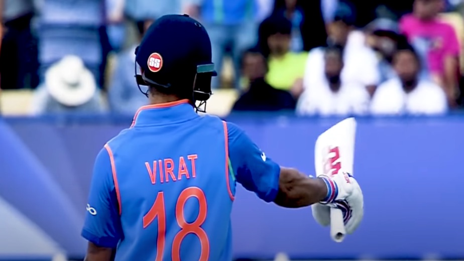 Cricketers Kohli, Rahane rested for India's warm-up first-class game against Select County XI