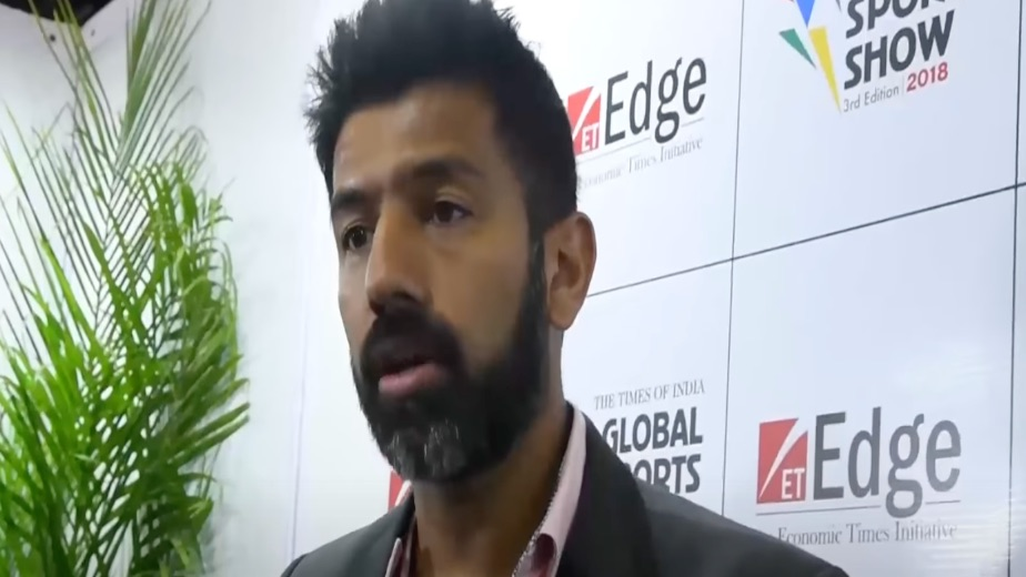 AITA to refer Bopanna's recording act to ethics committee, makes pubic correspondence with ITF