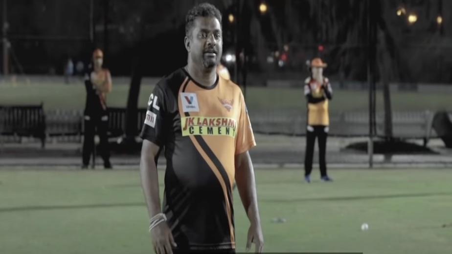 Sri Lanka have forgotten how to win games for last so many years: Legendary former spinnerMuralitharan