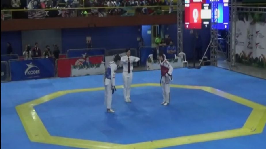 COVID scare: Chilean Taekwondo player, Dutch skateboarder out of Olympics after testing positive