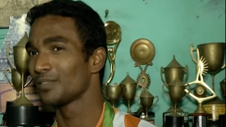 We will definitely beat our London Olympics medal count in Tokyo: Sprinter Arokia Rajiv