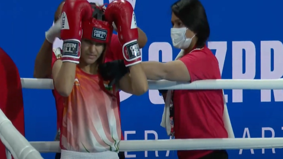 Haryana, SSCB continue dominance at 4th Youth National Boxing Championships