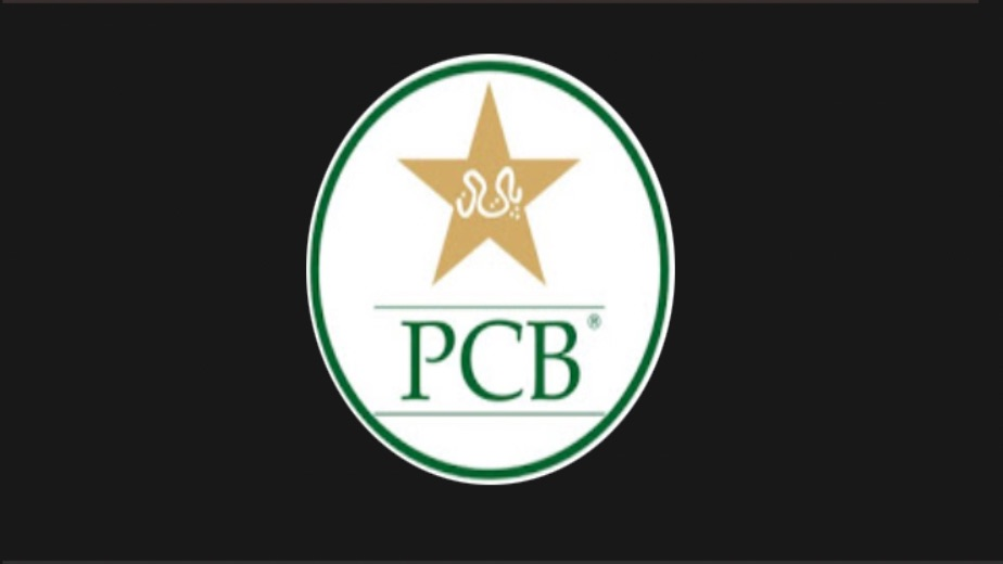PCB draft to criminalize corruption in cricket yet to be enacted as law