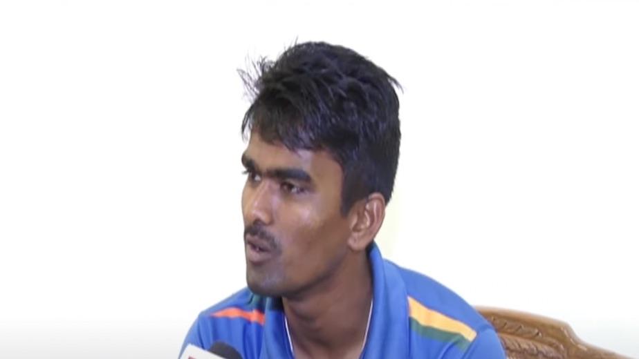 India 9th in both men's team and mixed pair rankings; debutant Jadhav best among trio