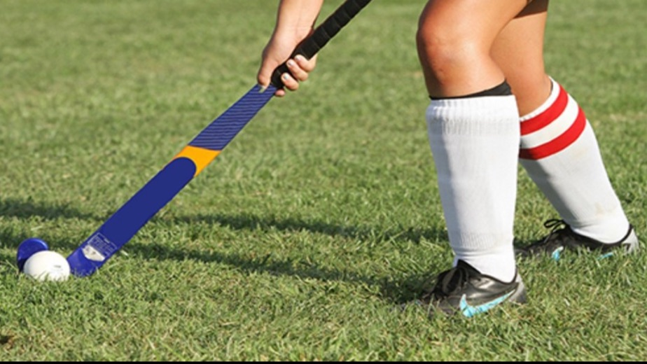 Hockey: Men fancy chances against lower-ranked NZ; women set for tough Dutch test in opener