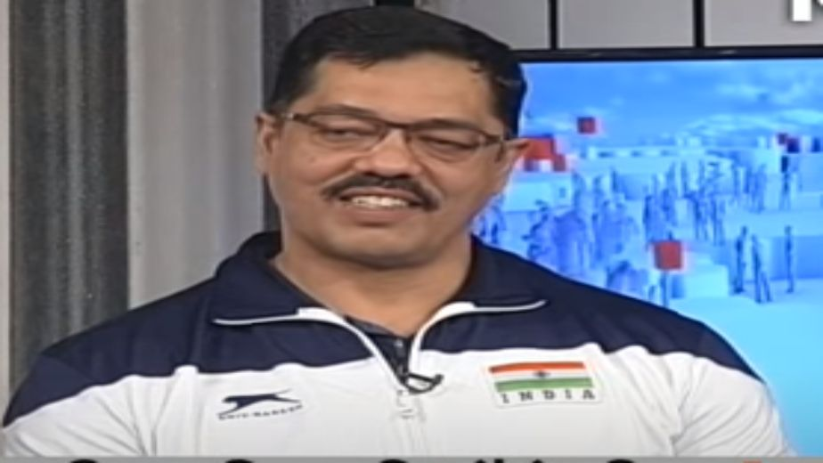 Coaches of Tokyo gold winners to get Rs 12.5 lakh from IOA, Chanu coach to get Rs 10 lakh
