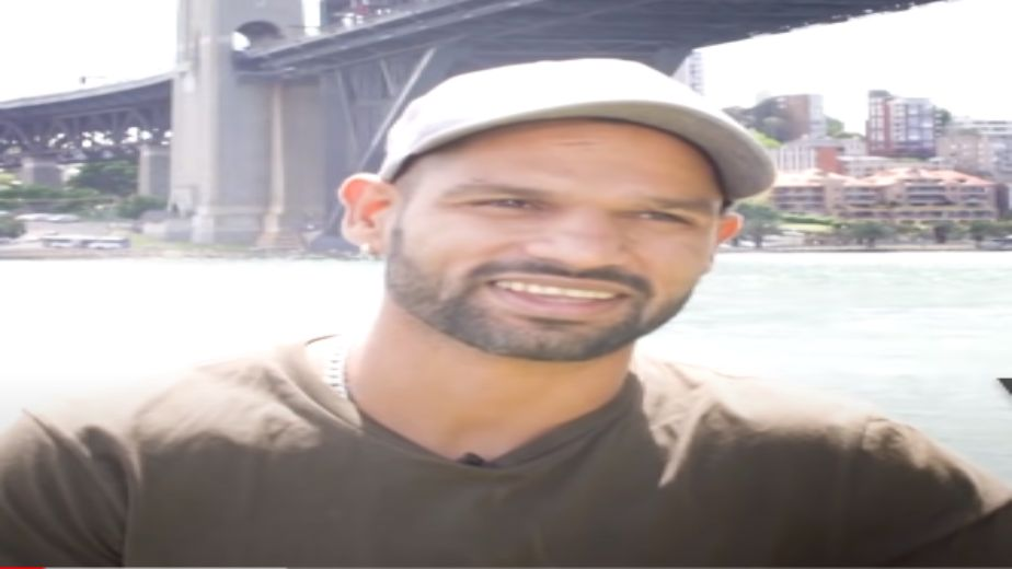 We will try out new guys but will experiment only after ensuring series win: Capt Dhawan