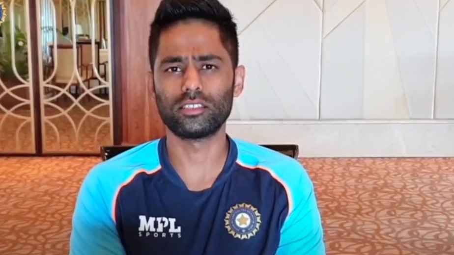 It's Official: Suryakumar, Shaw to join Indian team in UK, Easwaran added to main squad