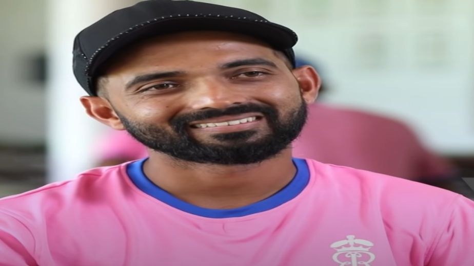 Updates from UK: Ajinkya Rahane back in training session, chances of playing 1st Test increases
