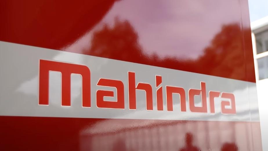 Mahindra Racing record fifth victory in Formula E