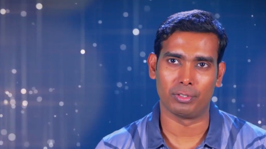 I almost had him: Sharath on pushing mighty Ma Long to limit in his 'best' tournament ever
